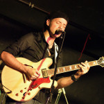 conciertos de blues Barcelona